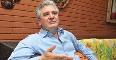 """Añetetes no hablarán de juicio político para no """"preopinar"""""""