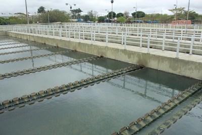 Essap garantiza la calidad del agua que produce