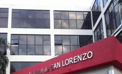 HOY / San Lorenzo: extienden el horario para el pago de tributos