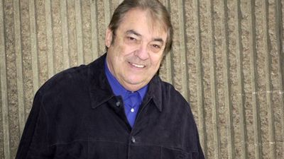 Muere Alberto Cortez a los 79 años