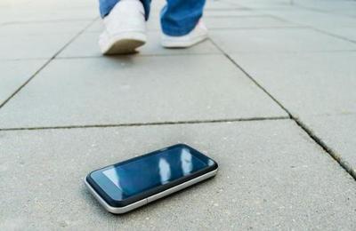 La forma para encontrar tu celular aunque esté en silencio