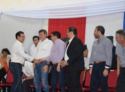 Sigue pelea entre Miguel Cuevas y Juan Carlos Baruja