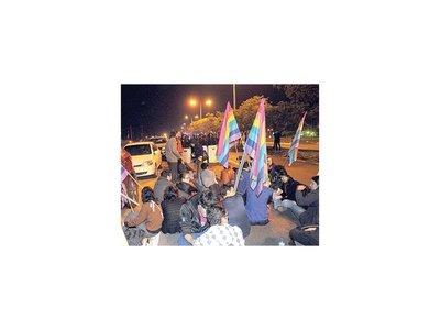 Aireana celebra la aprobación contra la no  discriminación