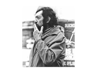 Julio Cortázar y la libertad artística
