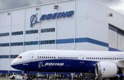 Compañía sacará menos aviones tras siniestros