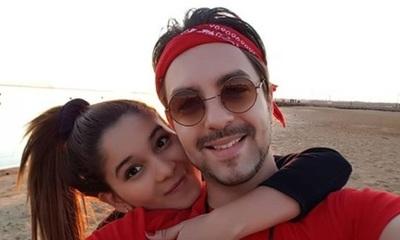 Mariela Bogado y Fernando Eid harán videos anecdóticos