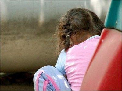 4 menores víctimas de explotación sexual son rescatadas en Minga Guazú