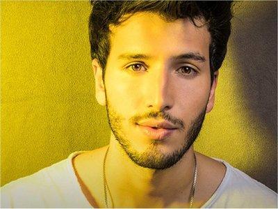 El colombiano Sebastián Yatra presentará nuevo álbum, Fantasía