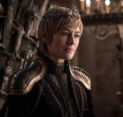"""""""Game of Thrones"""", la serie de todos los superlativos"""