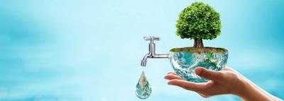 Preparan 5° Congreso Nacional de Recursos Hídricos a realizarse en el Chaco