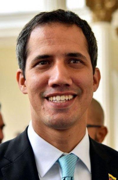 Victoria diplomática de Guaidó en la OEA