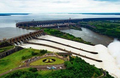 La riqueza perdida de Paraguay en la Itaipu Binacional