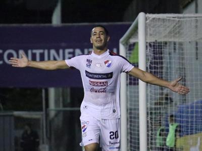 Los 16 goles de la fecha 15 del Apertura 2019