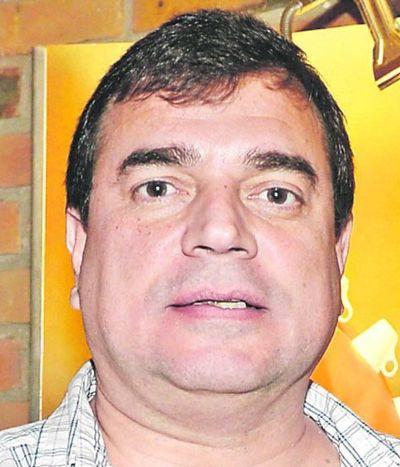 Piden archivar denuncia contra Masi