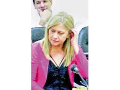 Destraban el juicio  por negligencia a dos médicos