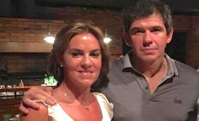 "350 millones de razones motivaron ""veto"" de ABC a Martínez Simón para la Corte"