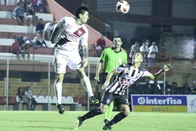 Goles Apertura 2019 Fecha 14: River Plate 1