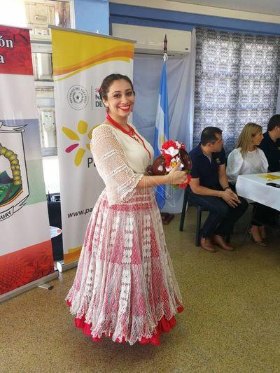 Semana Santa: invitan a argentinos conocer destino turísticos de Paraguay