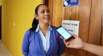 Asaltan a una docente en Concepción