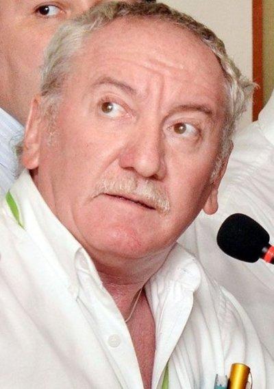 Plantean reclamar al Brasil despojo sufrido por el país durante 33 años