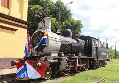 Paraguay  destaca  nuevos  lugares como opciones  para hacer turismo santo