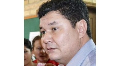 Presentan denuncia penal contra Nery Chávez