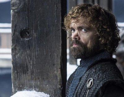 """El principio del fin de """"Game of Thrones"""""""