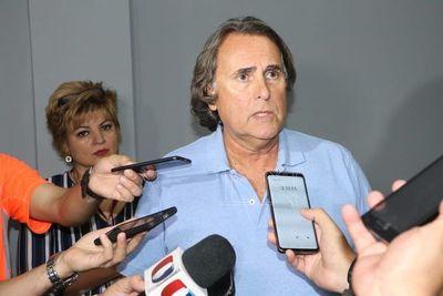 Concepción SAE y Ministerio de Trabajo firmaron convenio para dar empleos
