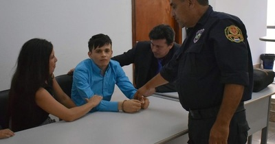 Deficiente investigación deriva en absolución de acusado por homicidio