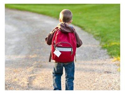 Alumno del 6º manoseó a otro menor en una escuela de Alto Paraná