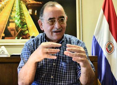 """""""Antes de negociar, Paraguay debe saber lo que quiere"""""""