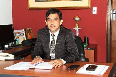 Caaguazú: Fiscal logró la condena de 3 años de cárcel para un hombre por Violencia Familiar y maltratos verbales