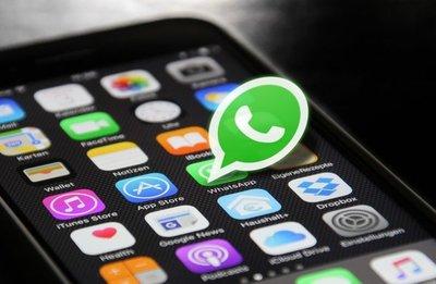 WhatsApp ahora permitirá ignorar chats archivados