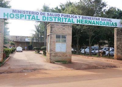 Comuna sigue ayudando al Consejo de Salud