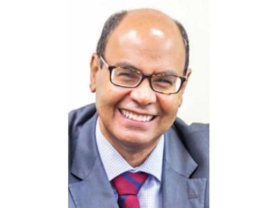 Nuevo embajador de Brasil ante Paraguay