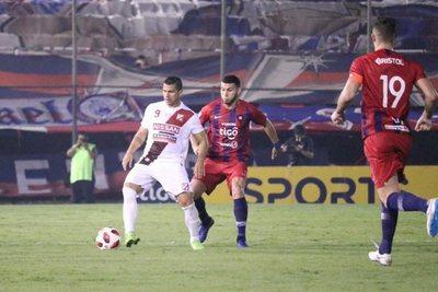 Goles Apertura 2019 Fecha 16: River Plate 1
