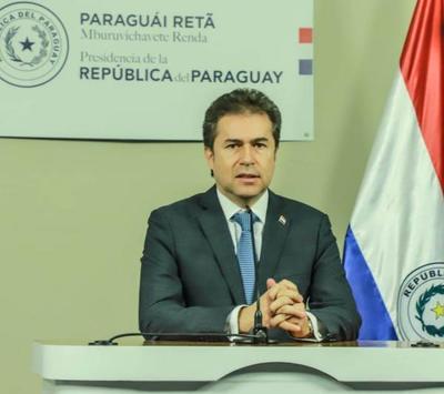 Pleno del Mercosur decide poner punto final a elección directa del Parlasur