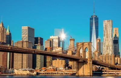 The Shed, el nuevo centro futurista de Nueva York