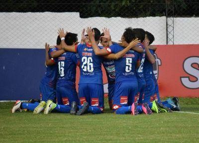 Independiente va por la revancha ante La Equidad