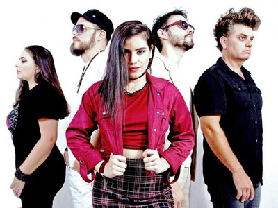 Más cortes y videoclips renuevan la escena musical paraguaya