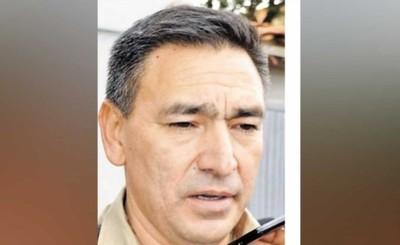 Dirección de Tránsito Municipal con nuevo director