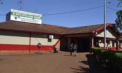 Dos niñas fueron abusadas en Itapúa camino a la escuela – Prensa 5