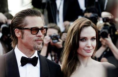 El objetivo que por fin Angelina Jolie alcanzó para 'borrar' a Brad Pitt de su vida