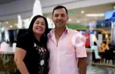 Hombre se suicidó tras asesinar a su esposa en San Lorenzo