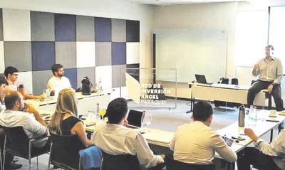 Invitan a taller para emprendedores