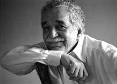 A 5 años de la muerte del gran García Márquez