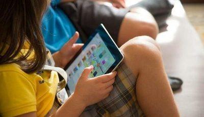 10 impactantes datos sobre los peligros de las redes sociales
