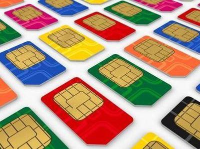 La clonación de tarjetas SIM aumenta en la región