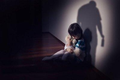 Reportan 255 casos de abuso sexual de menores entre enero y marzo