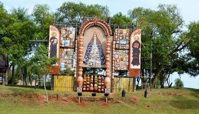 Un 90% de ocupación turística rural en Semana Santa